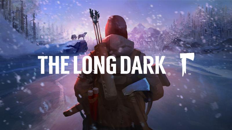 The Long Dark Menguji Ketahanan Fisik dan Mentalmu